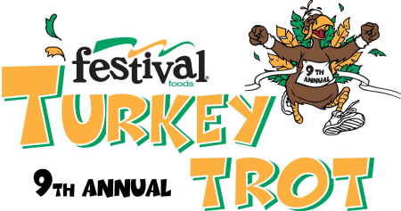 images.raceentry.com/infopages/festival-foods-turkey-trot-la-crosse-infopages-3631.png
