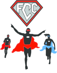 images.raceentry.com/infopages/fight-for-families-fun-run-infopages-3462.png