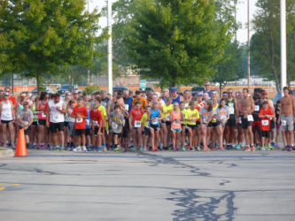 images.raceentry.com/infopages/firefly-5k--infopages-4737.png