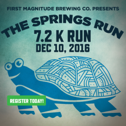 images.raceentry.com/infopages/first-magnitude-72k-springs-run-infopages-4368.png