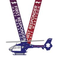images.raceentry.com/infopages/first-responder-half-marathon-infopages-3505.png