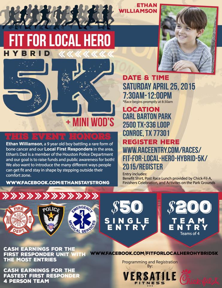 images.raceentry.com/infopages/fit-for-local-hero-hybrid-5k-infopages-758.jpg