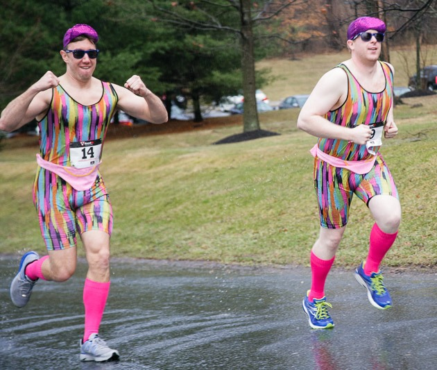 images.raceentry.com/infopages/flashback-5k-infopages-322.jpg