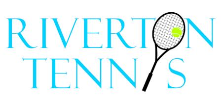 images.raceentry.com/infopages/flexible-tennis-league-infopages-4878.png
