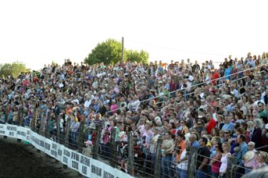 images.raceentry.com/infopages/flint-hills-rodeo-infopages-12501.png