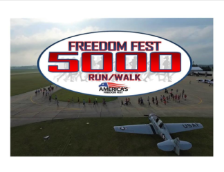 images.raceentry.com/infopages/freedom-fest-5000-infopages-5687.png