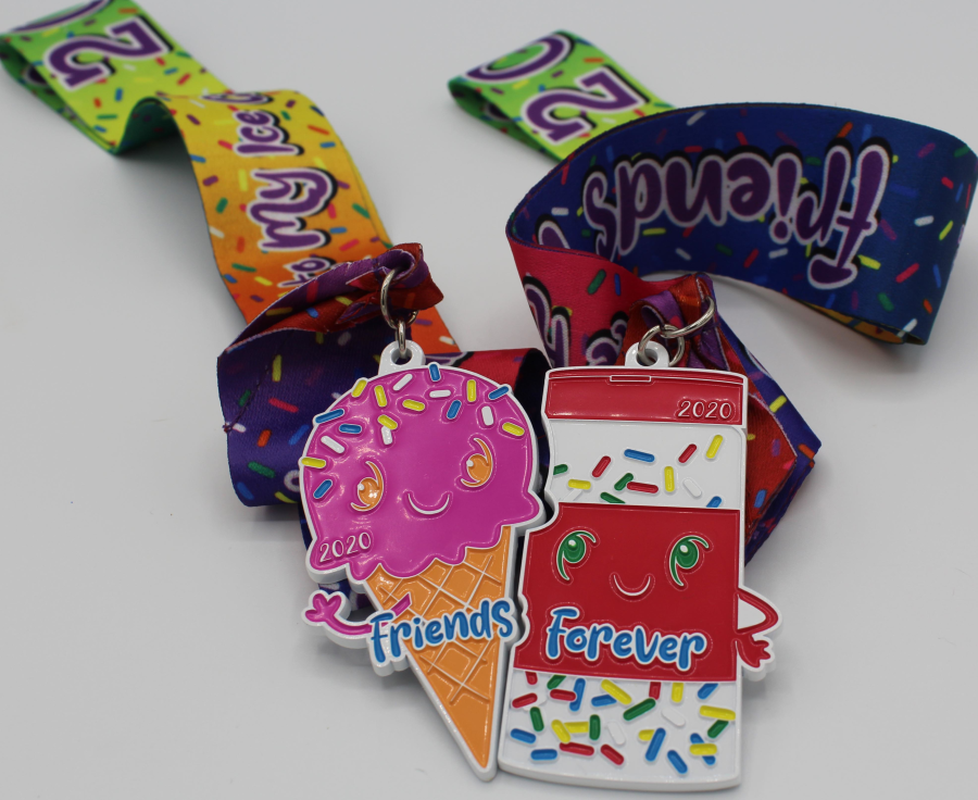 images.raceentry.com/infopages/friends-forever-5k-sprinkles-and-ice-cream-infopages-56082.png