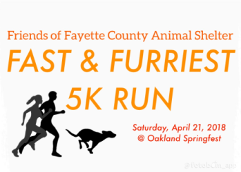 images.raceentry.com/infopages/friends-of-fayette-county-animal-shelter-fast-and-furriest-5k-and-1k-walkrun-event-infopages-52178.png