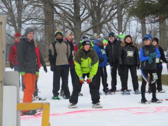 images.raceentry.com/infopages/friends-of-neshota-park-snowshoe-race-infopages-47381.png