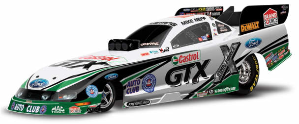 images.raceentry.com/infopages/funny-car-infopages-56385.png