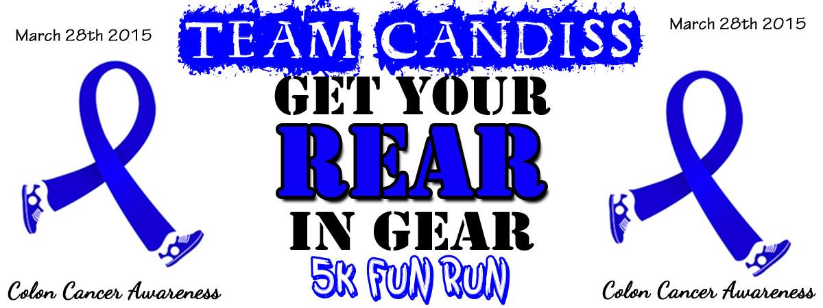 images.raceentry.com/infopages/get-your-rear-in-gear-5k-fun-run-infopages-696.jpg