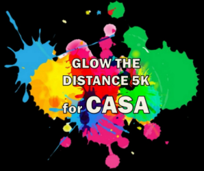 images.raceentry.com/infopages/glow-the-distance-5k-for-casa-infopages-6208.png