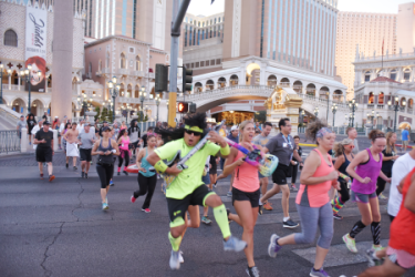 images.raceentry.com/infopages/go-for-the-gold-fun-run-siroworld-2016-infopages-3854.png