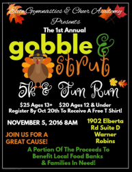 images.raceentry.com/infopages/gobble-and-strut-5k-and-fun-run-infopages-4340.png