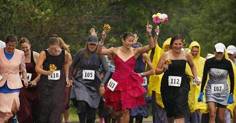 images.raceentry.com/infopages/golden-bear-booster-club-bridesmaid-5k-infopages-1358.jpg