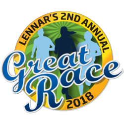 images.raceentry.com/infopages/great-race-2018-infopages-53060.png