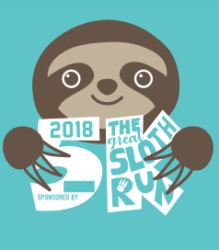images.raceentry.com/infopages/great-sloth-run-2018-infopages-53203.png