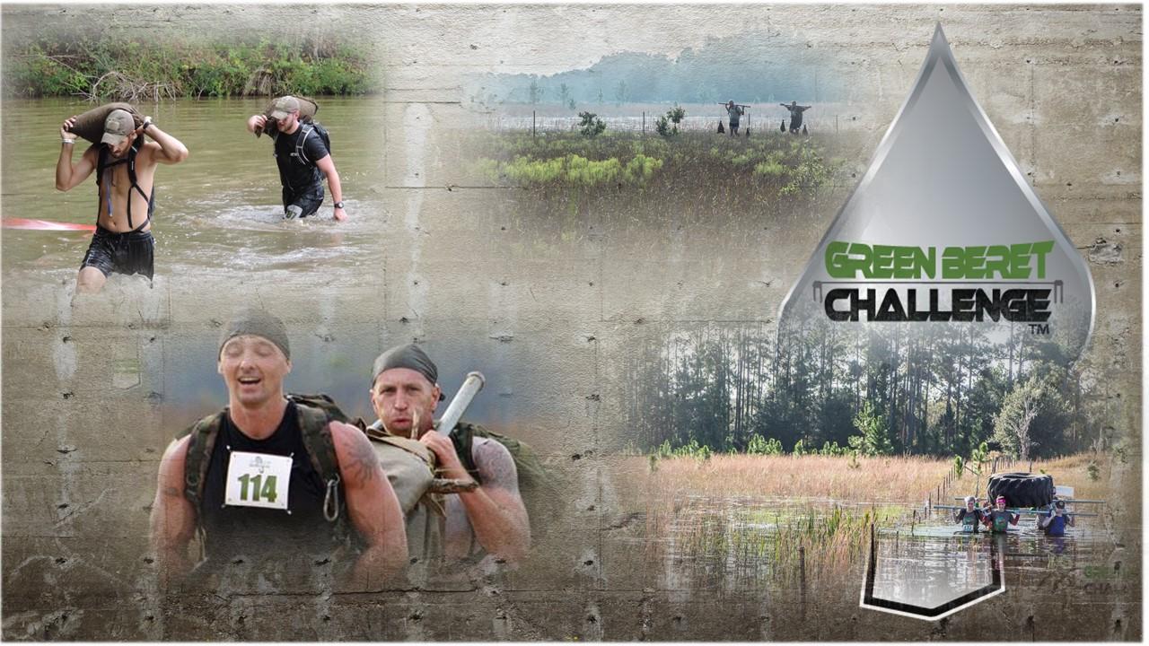 images.raceentry.com/infopages/green-beret-challenge-florida-infopages-1287.jpg
