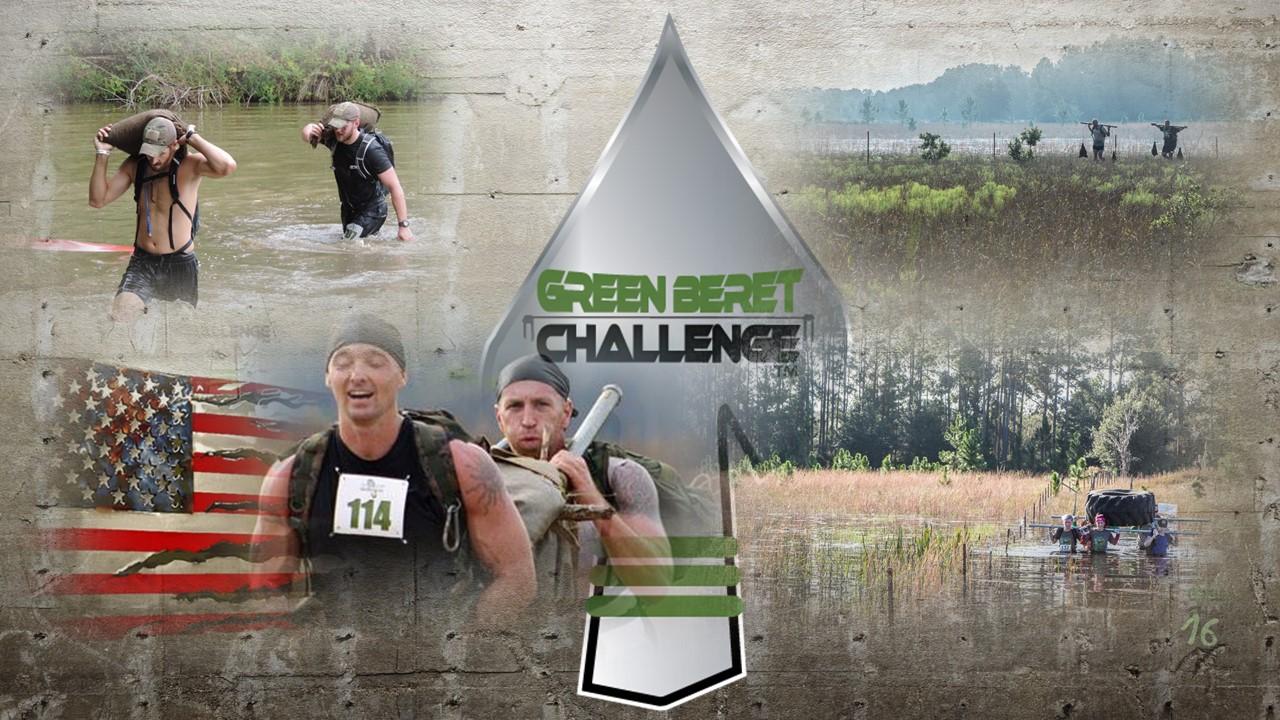images.raceentry.com/infopages/green-beret-challenge-georgia-infopages-792.jpg