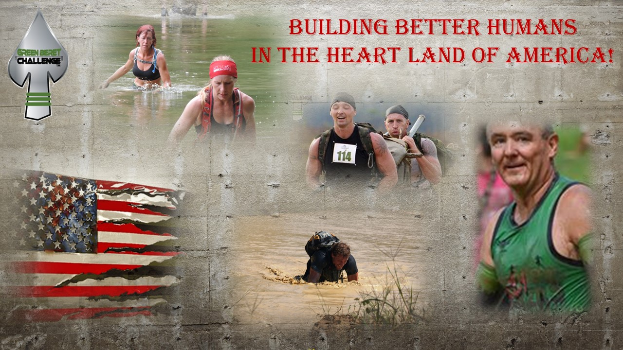 images.raceentry.com/infopages/green-beret-challenge-ohio-infopages-791.jpg