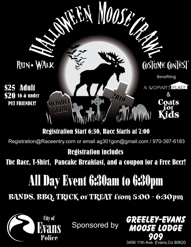images.raceentry.com/infopages/halloween-moose-crawl-infopages-54474.png