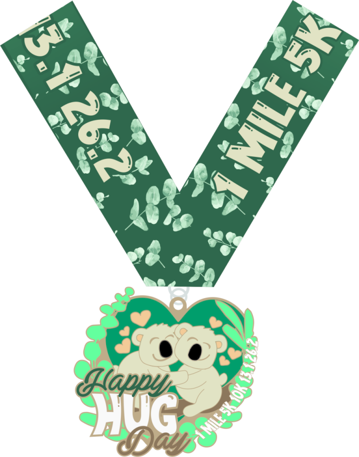 images.raceentry.com/infopages/happy-hug-day-1m-5k-10k-131-262-infopages-56512.png