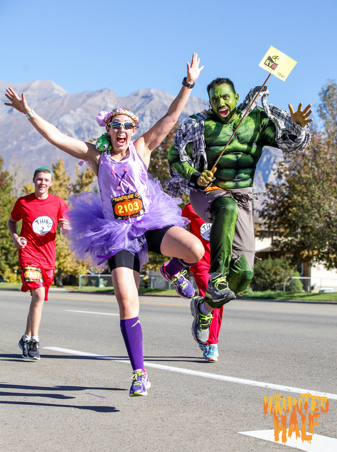 images.raceentry.com/infopages/haunted-half-provo-infopages-50.jpg