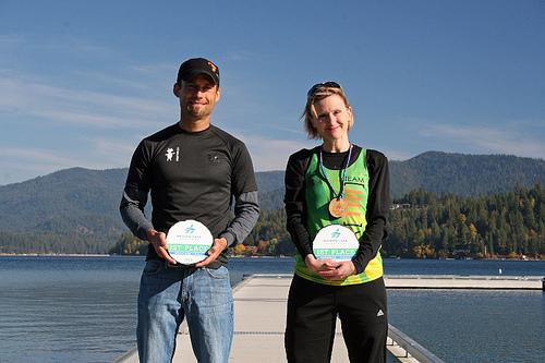 images.raceentry.com/infopages/hayden-lake-marathon-infopages-507.jpg