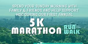 images.raceentry.com/infopages/hdc-5k-runwalk-marathon-infopages-3089.png