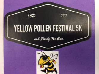images.raceentry.com/infopages/hecs-yellow-pollen-5k-color-run-and-fun-run-infopages-2709.png