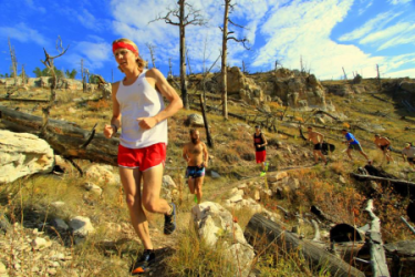 images.raceentry.com/infopages/hell-canyon-5-miler-infopages-52724.png
