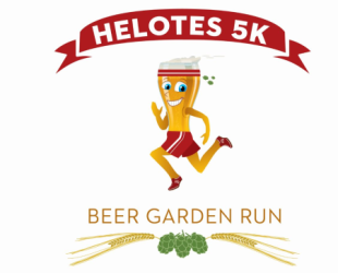 images.raceentry.com/infopages/helotes-5k-beer-garden-run-infopages-52897.png