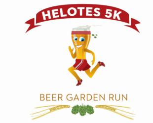 images.raceentry.com/infopages/helotes-5k-beer-garden-run-infopages-52897.png