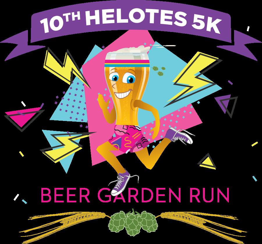 images.raceentry.com/infopages/helotes-beer-garden-run-infopages-52897.png