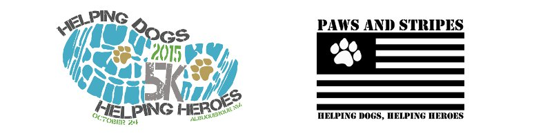 images.raceentry.com/infopages/helping-dogs-helping-heroes-5k-trail-run-infopages-1942.jpg