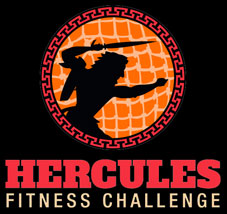 images.raceentry.com/infopages/hercules-fitness-challenge-infopages-3522.png
