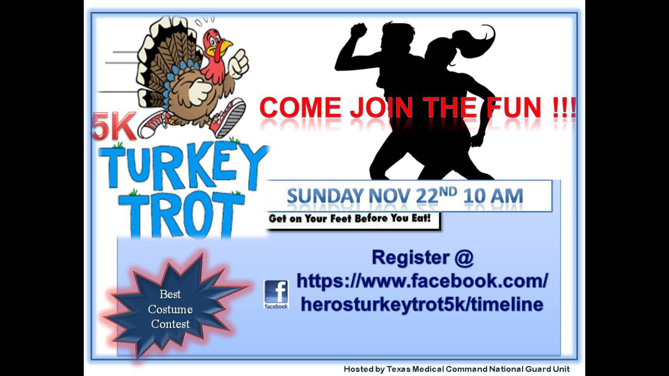 images.raceentry.com/infopages/heros-5k-turkey-trot--infopages-2186.png