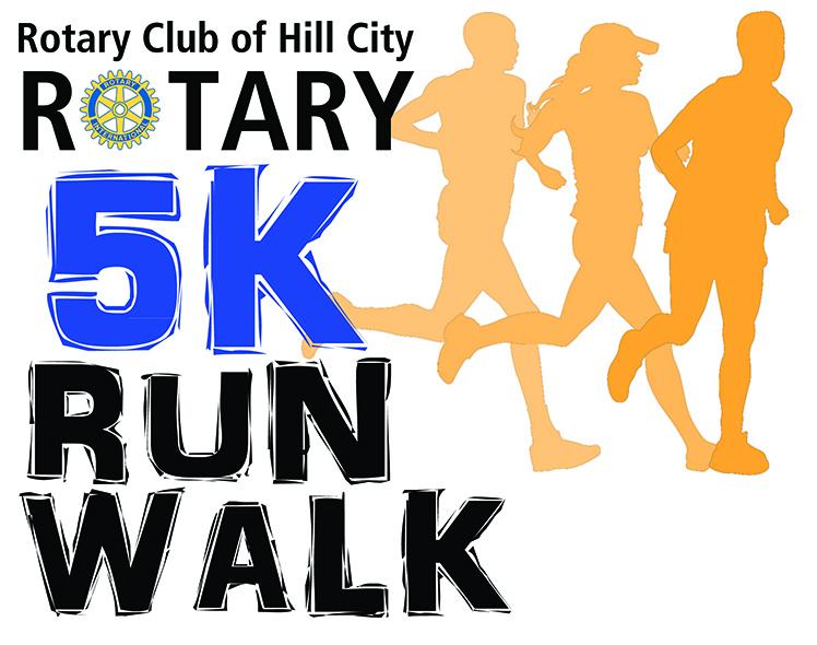 images.raceentry.com/infopages/hill-city-rotary-5k-runwalk-infopages-957.jpg