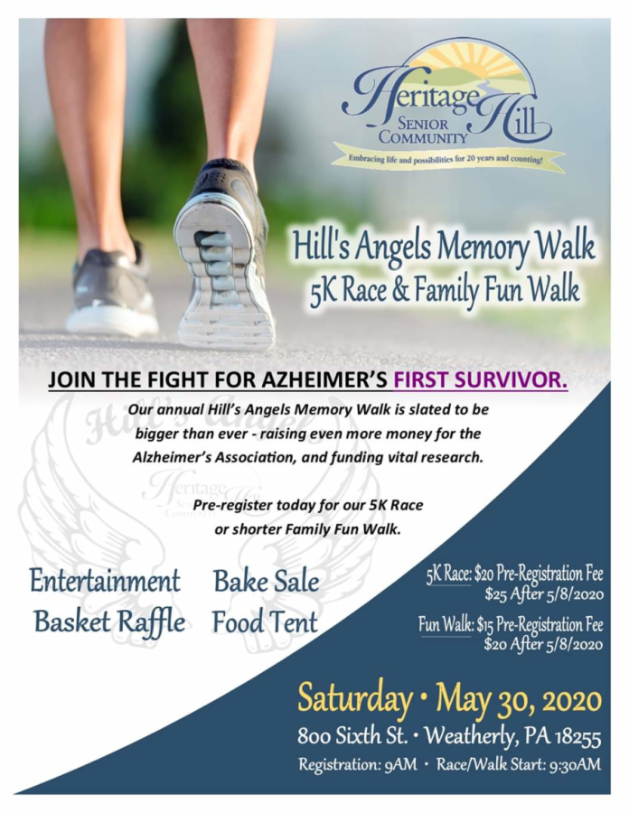 images.raceentry.com/infopages/hills-angels-memory-walk-and-5k-infopages-55625.png