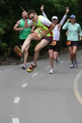 images.raceentry.com/infopages/hobbler-half-marathon-5k--infopages-2296.png