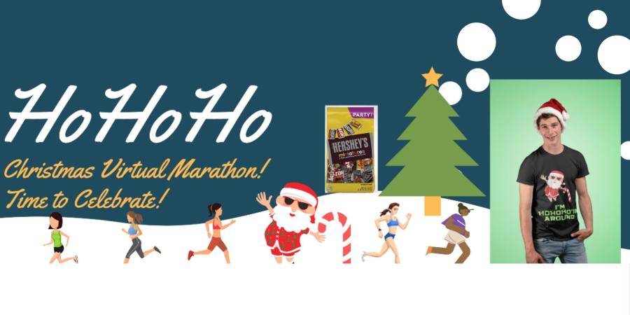images.raceentry.com/infopages/hohoho-christmas-virtual-marathon-infopages-57769.png