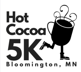 images.raceentry.com/infopages/hot-cocoa-5k-infopages-6778.png