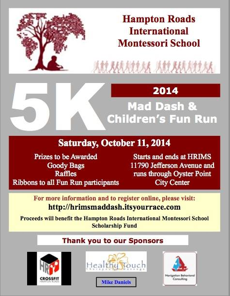 images.raceentry.com/infopages/hrims-montessori-mad-dash-5k-infopages-147.jpg