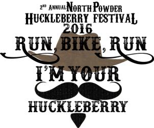 images.raceentry.com/infopages/huckleberry-festival-runwalk-and-duathlon-infopages-2595.png