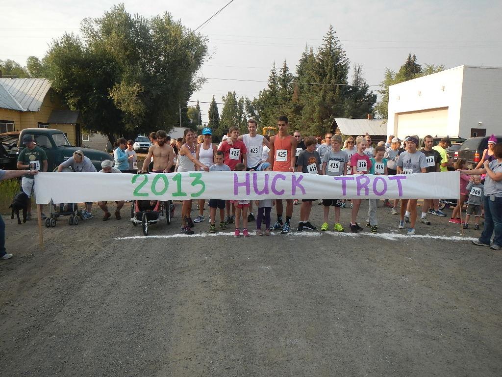 images.raceentry.com/infopages/huckleberry-trot-5k-fun-runwalk-infopages-1767.jpg