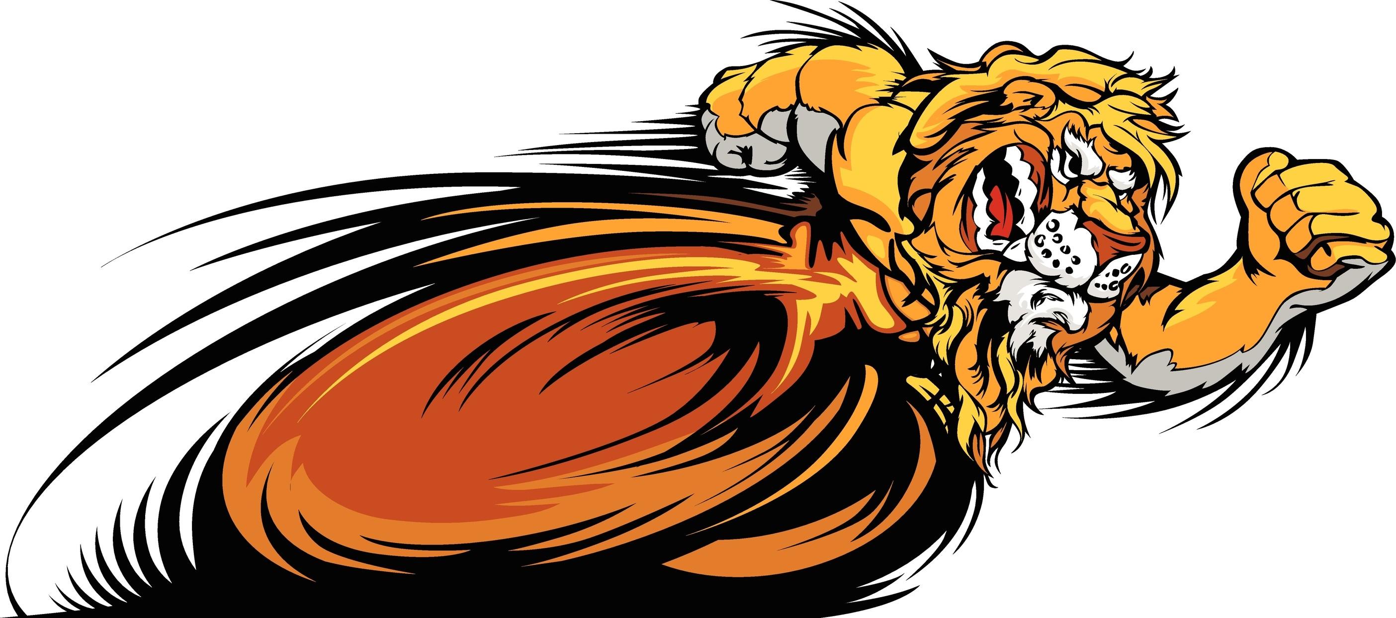 images.raceentry.com/infopages/hudson-lions-prowl-5k-infopages-843.jpg