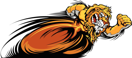 images.raceentry.com/infopages/hudson-lions-prowl-infopages-5259.png