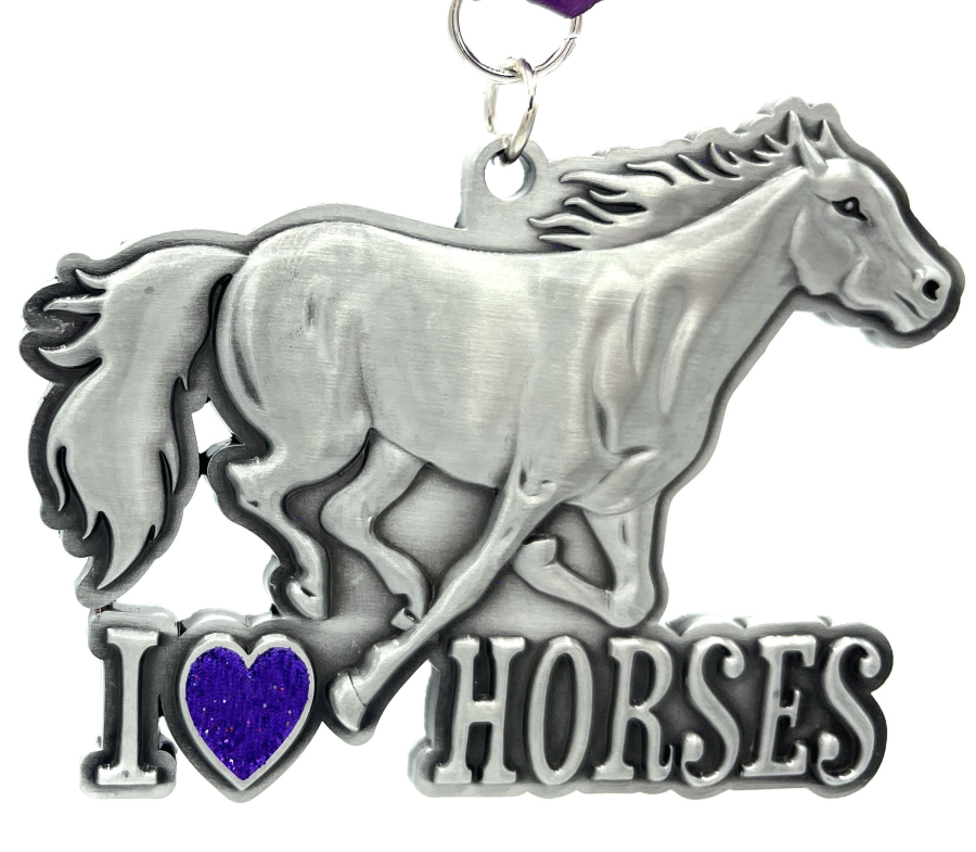 images.raceentry.com/infopages/i-love-horses-day-1m-5k-10k-131-262-infopages-56930.png