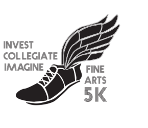 images.raceentry.com/infopages/ic-imagine-fine-arts-5k-by-morton-insurance-agency-infopages-4134.png