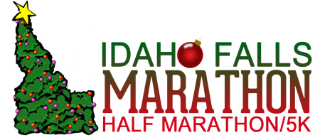 images.raceentry.com/infopages/idaho-falls-marathon-infopages-2344.png